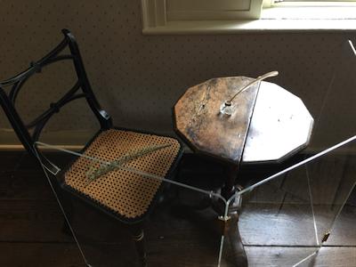 jane-austin-death-writing-desk