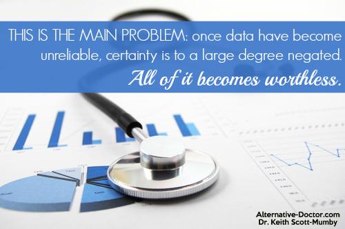 scientific-data-IG