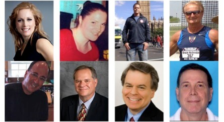 deceased holistic doctors murdered1