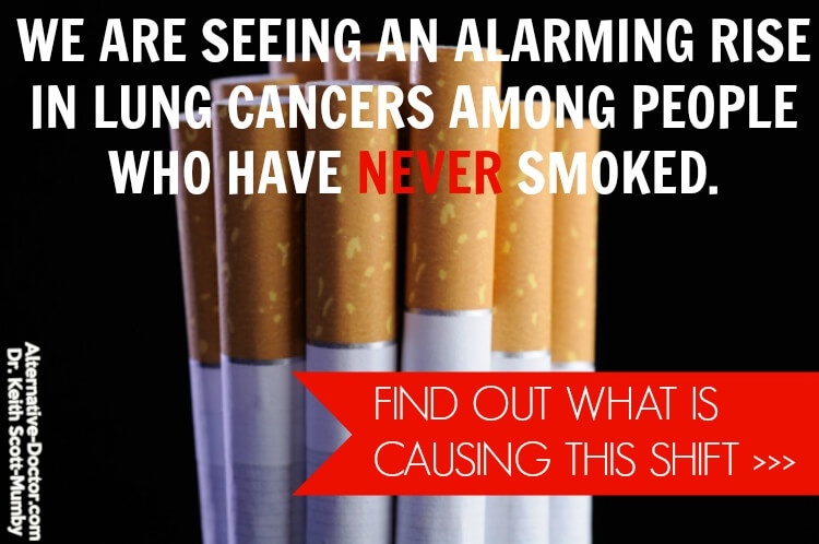 lung-cancer-in-non-smokers-IG