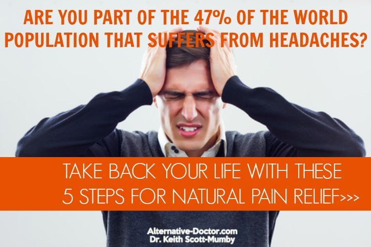 natural-headache-relief-IG