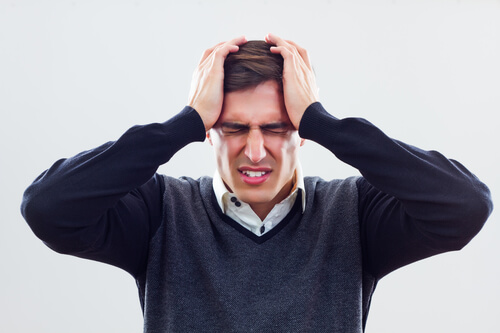 Is Your Doctor Making Your Headache Worse?