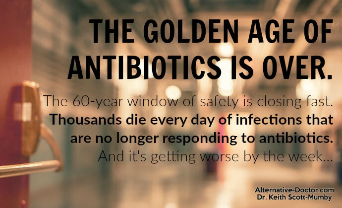 antibiotics-resistance-IG
