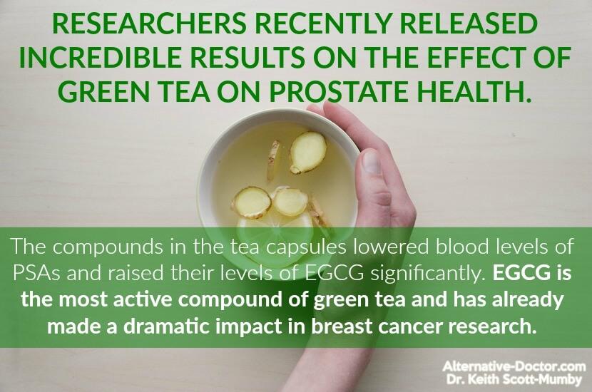 prostate-health-IG