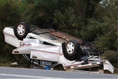 rules-of-life-book-car-crash