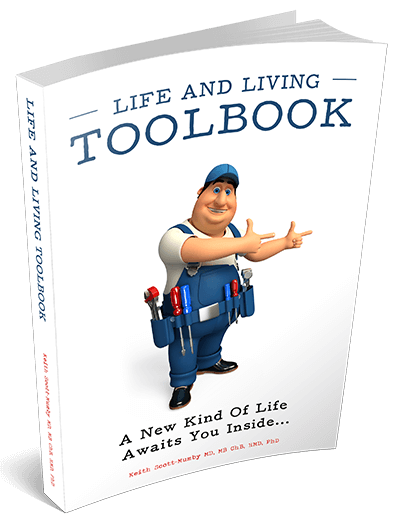 rules-of-life-book-toolbook-3d
