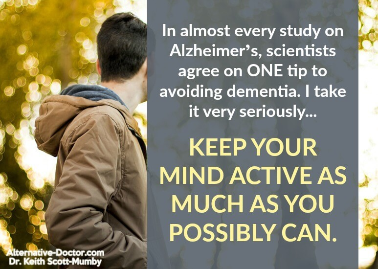 alzheimers-risk-factors-IG