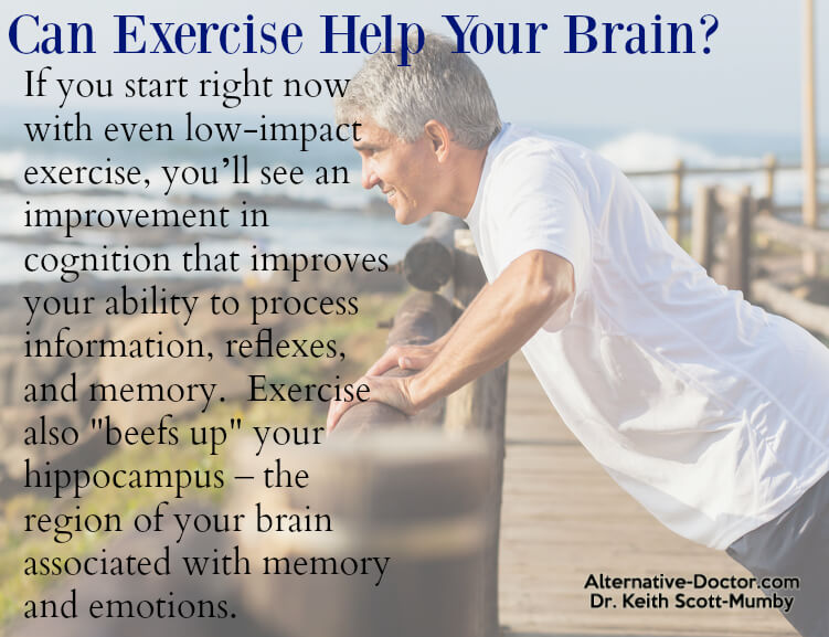 exercise-and-brain-function-IG