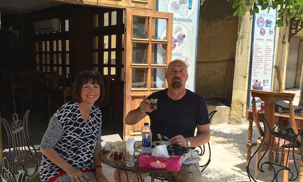 opioid-overdose-breakfast-cairo
