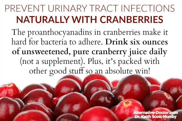 prevent-urinary-tract-infections-IG