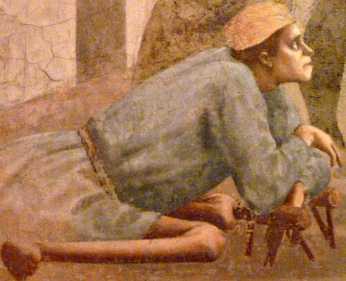 facts-about-polio-detail-polio-victim-masaccio