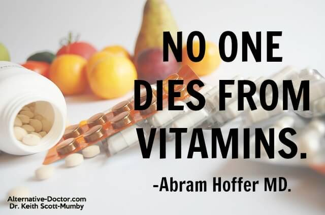 medical-errors-hoffer-quote-vitamins