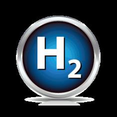 benefits-of-molecular-hydrogen-2