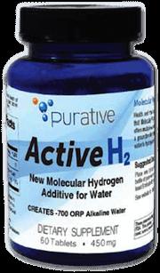 benefits-of-molecular-hydrogen-activeh2