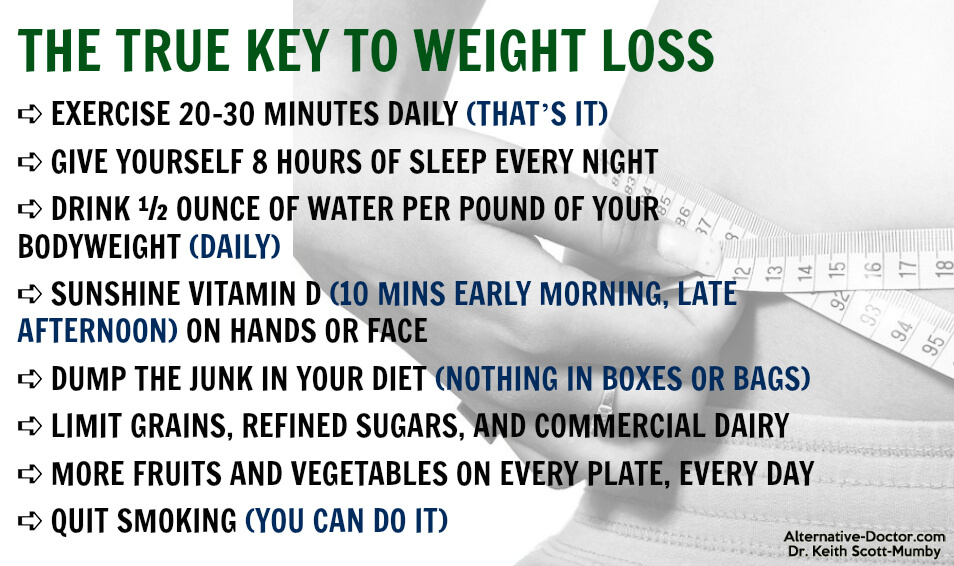 exercise-and-weight-loss-IG