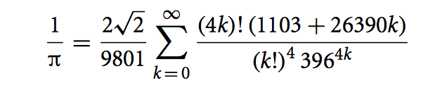 interesting-science-ugly-equation