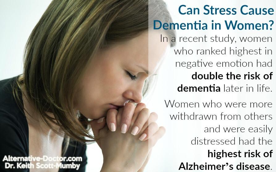 women-and-dementia-IG