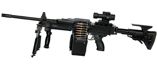 checkpoint-inhibitors-machine-gun