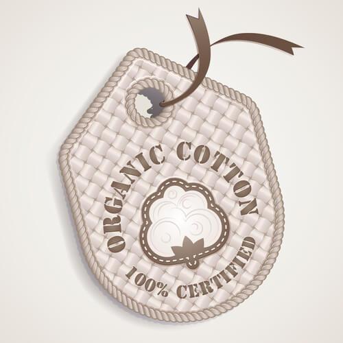 organic-gmo-cotton
