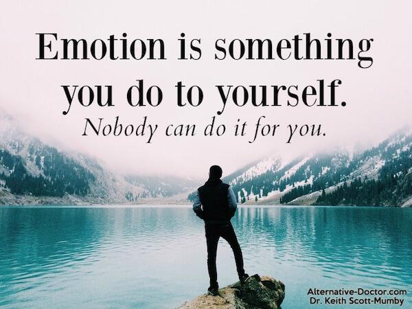 understanding-emotions-IG