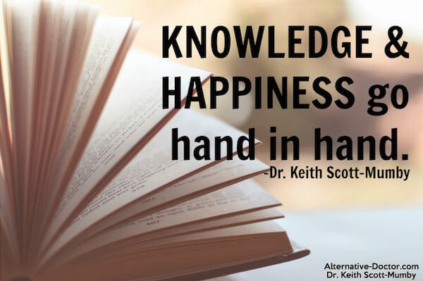 understanding-emotions-knowledge-happiness-IG