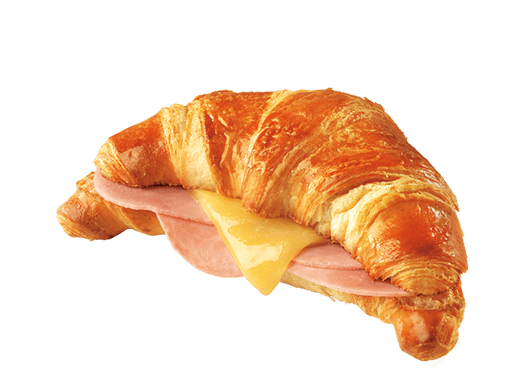 body-clocks-ham-cheese-croissant