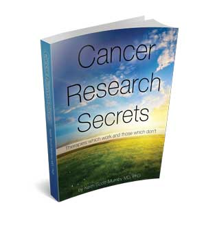 cancer_research_secrets_1-low-dose-chemotherapy