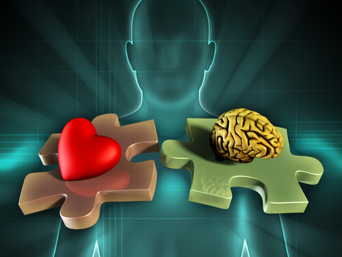 Could the Keys to Wisdom Be Found in Your Heart?