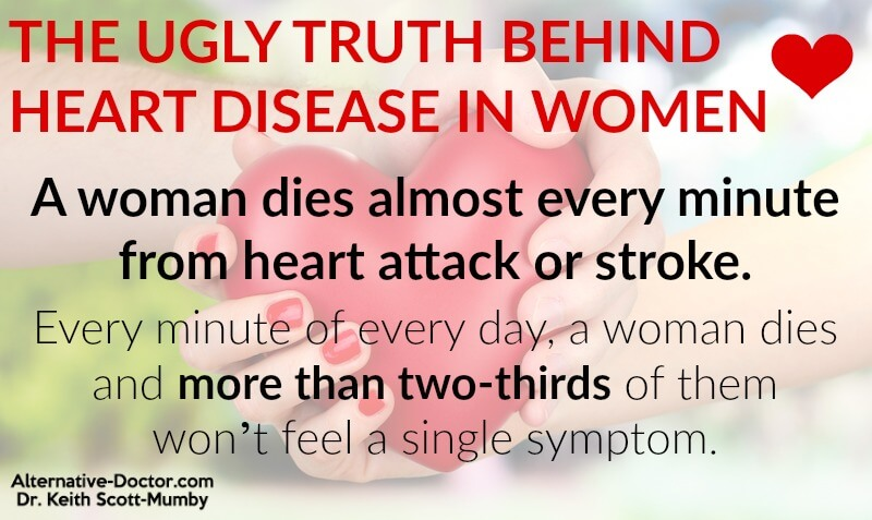 women-and-heart-disease-IG