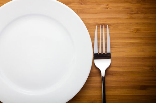 Make Your Body More Efficient with the Health Benefits of Fasting!