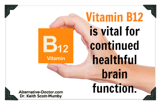importance-of-vitamin-b12-IG