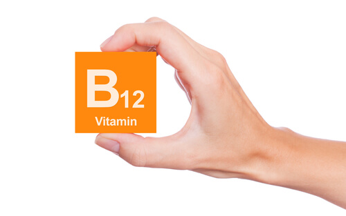 The Importance of Vitamin B12 – A Study For Boomers and Boppers