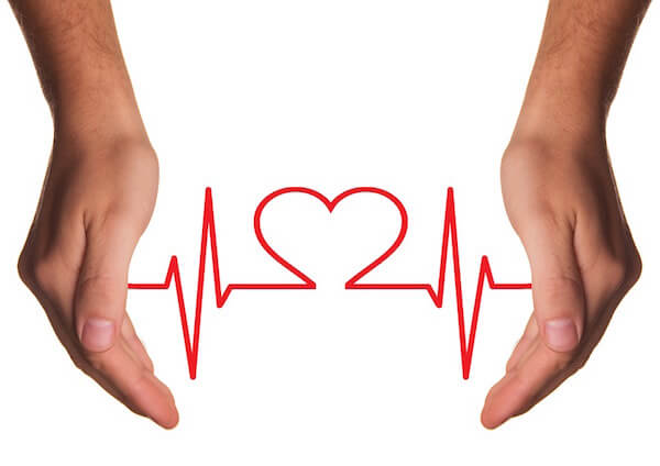 How Benefits of Nitric Oxide Can Help Your Heart