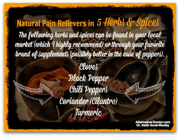 natural-pain-relievers-IG