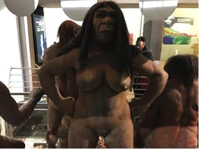 human-life-expectancy-prehistoric-women