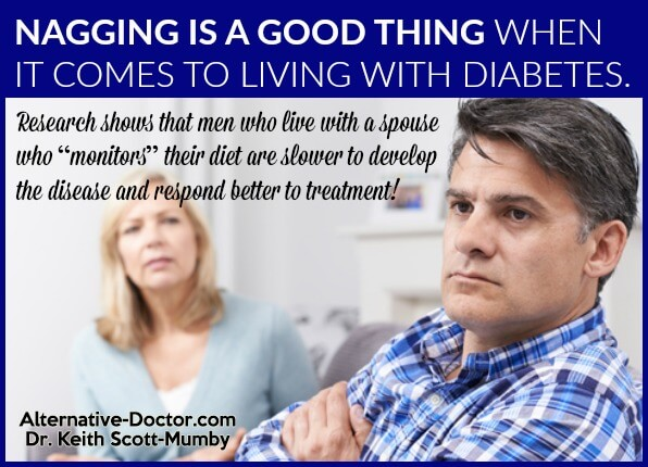 living-with-diabetes-IG