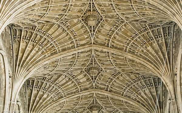 power-of-knowledge-me-kings-college-chapel-cambridge