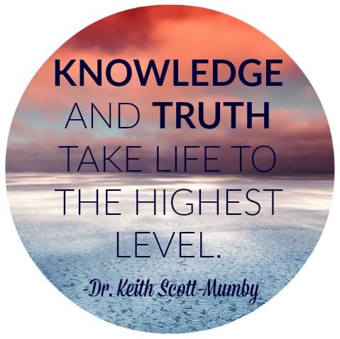power-of-knowledge-me-nl76-ksm-quote2