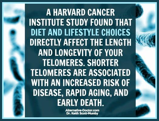 telomere-benefits-IG