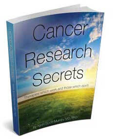 cancer-101-cancer_research_secrets_cropped