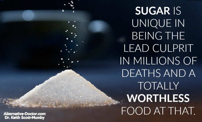 sugar-conspiracy-ig