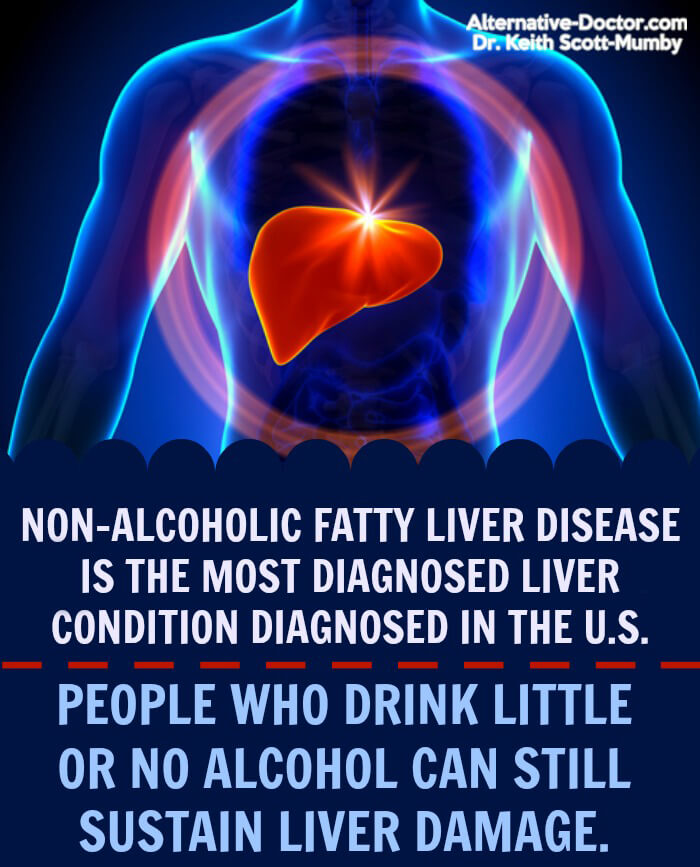 fatty-liver-disease-problems-ig