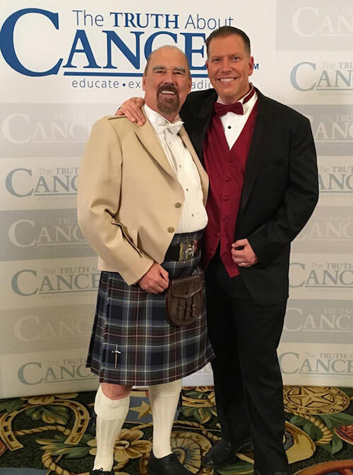 homeopathy-and-cancer-me-ty-kilt600