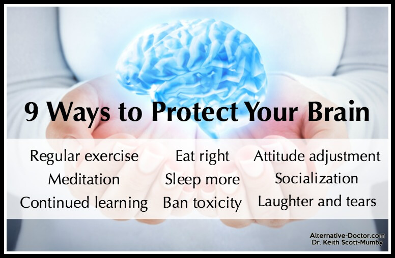 protect-your-brain-ig