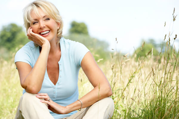 The Importance of Your Body's Anti-Aging Engines!