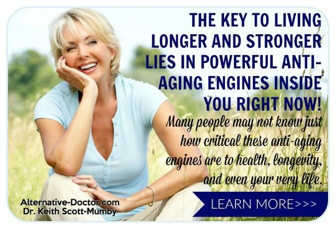 anti-aging-engines-ig