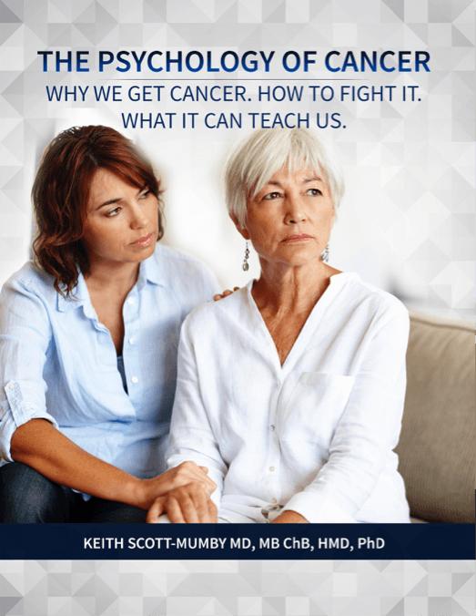 cancer-psychology-cover