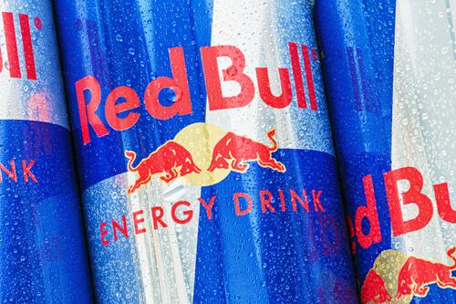 The Dangers of Energy Drinks Revealed