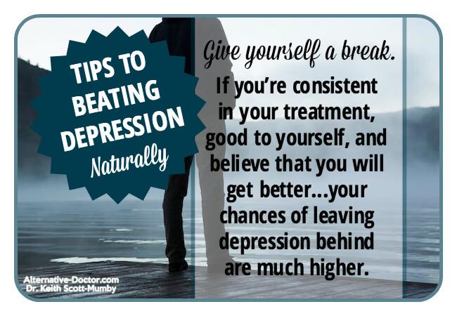 signs-of-depression-ig