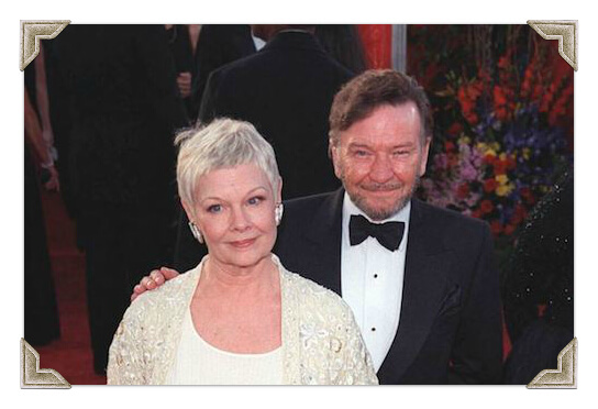 successful-relationship-dench-williams-framed